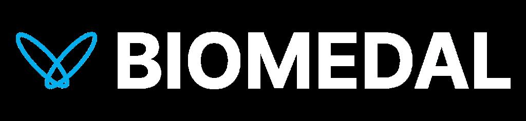 Logo BIOMEDAL - Formation secrétaire médicale
